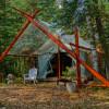 Danny's Tent