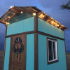 Temple Of Untamed Wind Tinyhouse