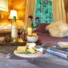 Cedar Cabin | The Forest Farmstead