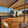 Bijou Ranch / Private 20 acres