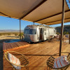 Bijou Ranch / Private 20 acres