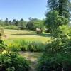 The farm at Cunningham Marsh
