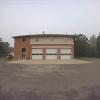 McCarrick Firehouse