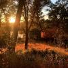 Lake View Camping - Finnon Lake B-6