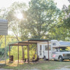 Gypsy Moon RV Park