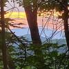Fresh water paradise