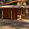Circle W 5 camp