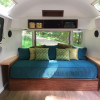 Beautiful Hudson Valley Airstream