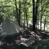 Blue Ridge Canvas Camping