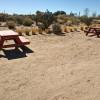 Our Desert Homestead - Group Tent S