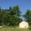 The Learning Farm Campsite 1