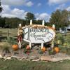 Hansen Farm