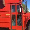 Flo, the High Desert Bus