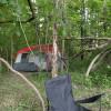 Camp MD