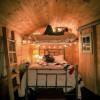Fernando's Cabin
