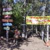 Rancho Frijole