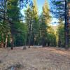 Genesee Valley Ranch Camping