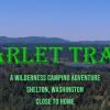 Scarlet Trails