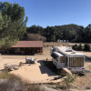 Sweetwater Ultimate Ranch Glampout