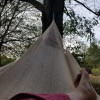 Primitive Camping at Greystone Farm