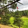 Enchanted Circle Campgrounds