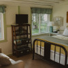 2 Double Bed Standard Cabin
