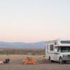 Orange Rock Village  Off-grid Ranch