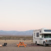 Orange Rock Village  RV Ranch