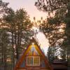 True North Cabin - Big Bear Lake