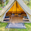 Crater Lake Resort - Glamping 1