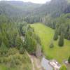 Gratefull valley camp