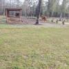 Crazy 8 Ranch