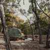 30 Best Campgrounds In Texas