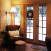 Cozy Mountain Cabin near Ashland OR