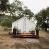The Laguna Skipper Tent