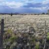 Old Cherokee Ranch (Juniper Trees)