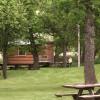 Screaming Eagle Camp Hulett