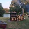 Smithville Riverfront