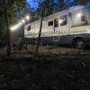 Cozy Signal Mtn Private Retreat