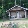 Harper Cabin