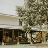 Heart Spring Women's Retreat Farm