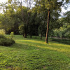 "Hidden River ""Open Camping"" areas"