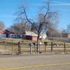 Rex & Cate's Hobby Farm