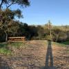 The Flat in Cambria, Site #1