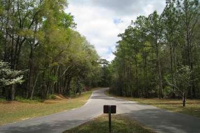 Main Campground