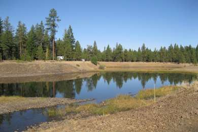 Hilgard Junction Campground
