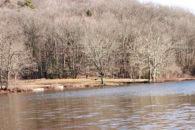 Kettletown State Park Campground