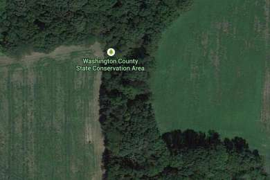 Washington County Campground