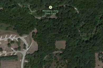 Weinberg-King Campground