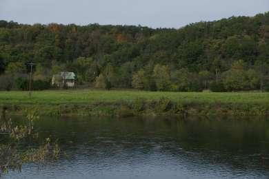 Shenandoah River Campground
